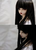 Sad Ending by AidaOtaku-BJD