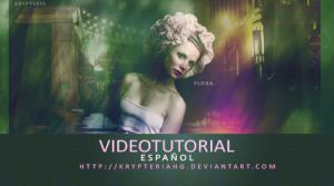 Videotutorial 3 by KrypteriaHG