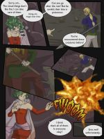 FF6 Comic - Page 234 by orinocou