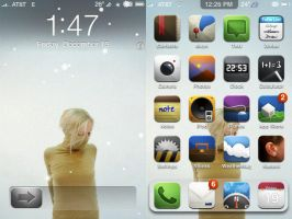 iPhone 1219 by judge