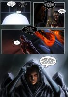 SW: chapter 11 page 05 by alecyl