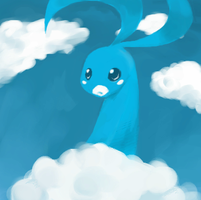 Altaria by Endless-Void