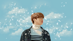 Jungkook  Spring day   BTS by xMissNothing