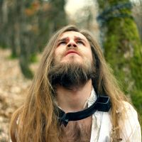 Gandalf II by bLack232