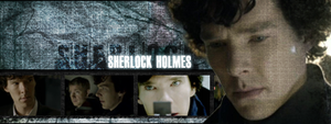 BBCSherlock Signature by jaeh-is-awesome