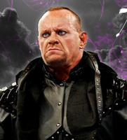 A New Undertaker Ps Picture!! by HARDTAKER
