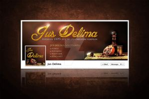 Jus Delima by rexolution