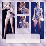 Photopack 1487: Miley Cyrus by PerfectPhotopacksHQ