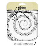 Notes by tiffcali06