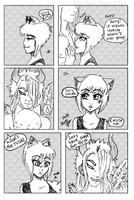 Poofing Works Pg 1 by Shadowstar