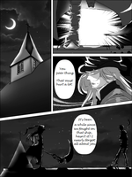 Taken - Chapter 1 - Page1 by HookFISH