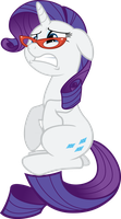Rarity vector by SallemCat