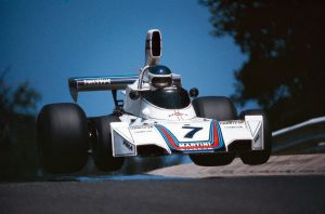 Carlos Reutemann (Germany 1975) by F1-history
