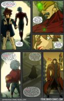 WHAT A RELIEF TS3 Pg2 by strifehell