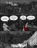 Arch 9 pg 252 by TheSilverTopHat