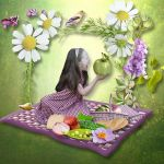 Picnic-in-my-countryside by zanthia5