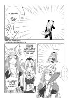 [RF4] - Dylas' Side Story Page 29 by kaidoumi