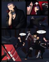 Love's Fate Hidan V2 Pg 4 by S-Kinnaly
