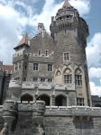 Casa Loma by skalin