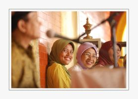 The Pure by PictureOfIndonesia