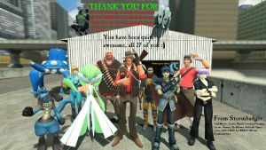 gmod - Thanks again by Stormbadger