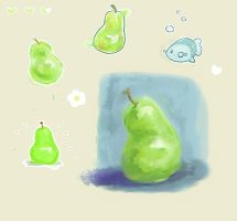 pEars by Dompap