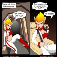Throttle page 2 by digitalcool1021