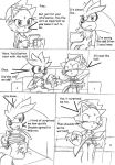 STH page 63 by ricaHama