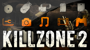 Killzone 2 PS3 Theme by Draicus