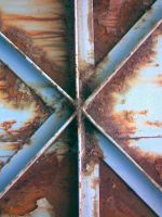 rUsty Kingdome by cuervoscuro