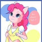 You whant to look? by drantyno