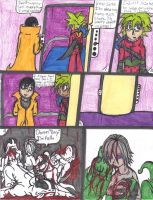 C2D - Page 22 by BattleRounds