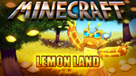 Lemon Land by BonkiHart