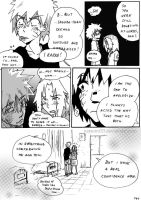 TUQ Sequel 161 by natsumi33