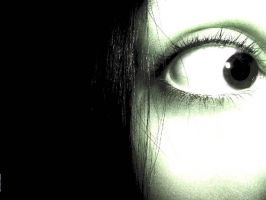 The_EYE by perfect-tragedy