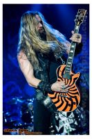 Black Label Society - Zakk - 2 by MrSyn
