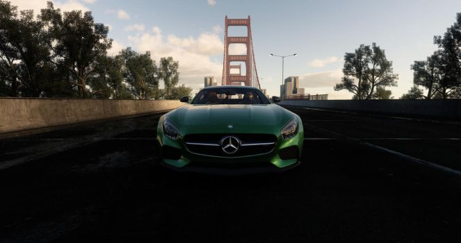 The Crew Photo Mode (33) by MichaelB450