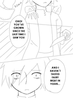 RtP Task 1: Page 04 by TheMangaWitch