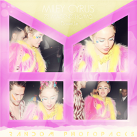 Photopack Jpg De Miley Cyrus.485.536.374 by dannyphotopacks