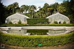Greenhouses by FabianaSilva