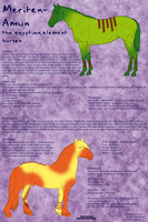 Meriten-Amun breed sheet-new- by saphiraly