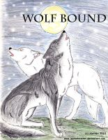 WolfBound Cover 2 by Wolven-Sister