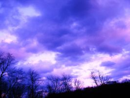candied sky.. by kcedahs