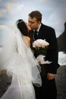 DS Wedding 1 by droy333