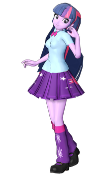 Twilight DL open!(11/20/2014) by frede15