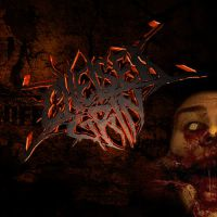 chelsea grin by TheTricksterGFX