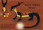 S'Wick Reference by Evelyn-Cross