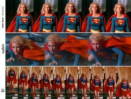 Supergirl_wp4_1200x900 by rivelta77