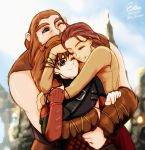 Hiccup True love collection by Esther-fan-world