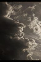 dark sky - streamy stock by streamy-stock
